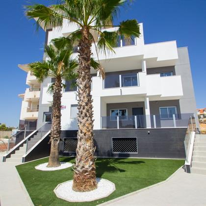 Apartment For sale Orihuela-Costa